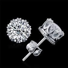 diamond earrings nz beautiful pearl diamond earrings nz buy new beautiful pearl
