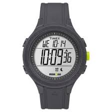 amazon black friday timex timex watches target