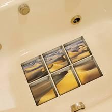 Anti Slip Stickers For Bathtub Popular Bathtub Decals Buy Cheap Bathtub Decals Lots From China