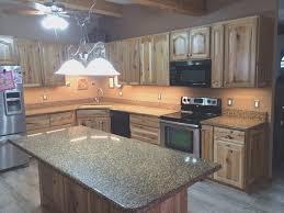 ny amish kitchen cabinets amish kitchen light fixtures amish