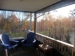 Clear Vinyl Curtains For Porch Mosquito Netting Curtains And No See Um Netting Curtains