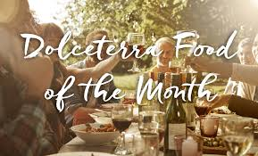 Food Of The Month Club Food Of The Month