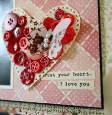 cool valentines cards to make 119 best valentine u0027s day images on pinterest valentine day cards