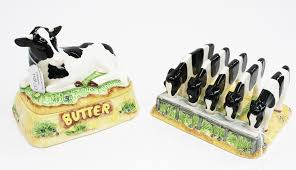 herriot country kitchen collection a border arts country kitchen five calves toast rack