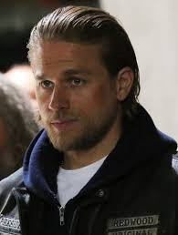 jax hair jax teller sons of anarchy fandom powered by wikia