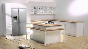 implantation type cuisine cuisine darty cuisine electromenager inspirational flash bleu en