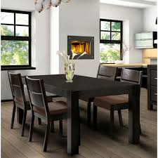emejing 8 pc dining room set gallery home design ideas house 8 piece sets dining elegant costco room 2 costco dining room