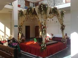 hindu wedding mandap decorations die besten 25 mandap design ideen auf indische