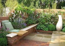 gartengestaltung sichtschutz sichtschutz für terrasse und garten worauf kommt es an