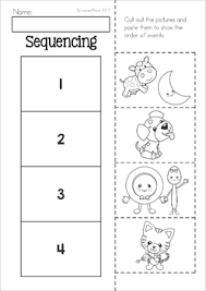 hey diddle diddle nursery rhyme worksheets and activities hey