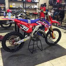 125cc motocross bikes for sale 2014 cr 125 af for sale for sale bazaar motocross forums