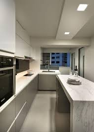kitchen island in a hdb seriously possible won u0027t it make the