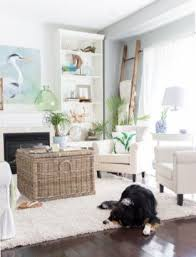 seaside home interiors appealing seaside home interiors pictures best inspiration home