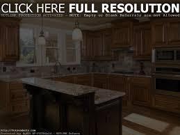 center island kitchen home decoration ideas