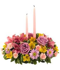 easter arrangements centerpieces classic easter centerpiece at from you flowers