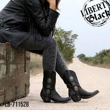 womens boots in 62 best liberty black boots images on liberty black