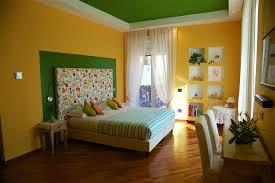 il giardino bed and breakfast il giardino segreto sorrento italy booking