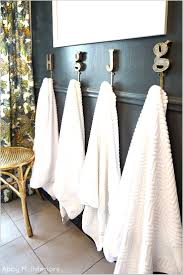 bathroom towel folding ideas category bathroom 0 birdcages