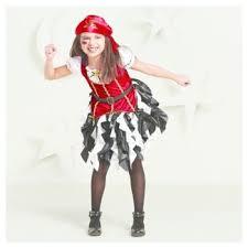 Toddler Princess Halloween Costumes Toddler Halloween Costumes Target