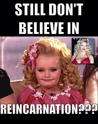 Nicole Meme - the honey boo boo anna nicole smith connection from yaro