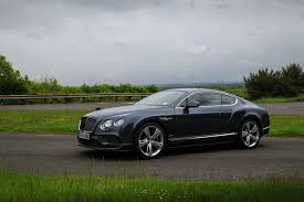 bentley coupe 2016 interior bentley continental gt 2016 review 626 bhp and 820 nm of torque