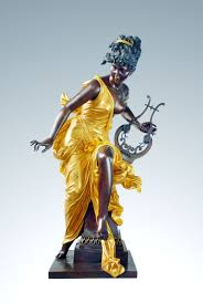 home decoration statues golf statues home decorating cheap golf statues home decorating