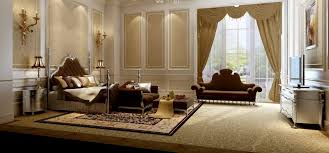 luxury bedrooms interior design bedroom luxurious bedroom design ideas for a modern home and
