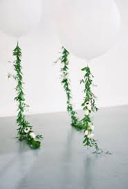 Wedding Garland Holy Matrimony The Most Epic Wedding Floral Diy Apartment34