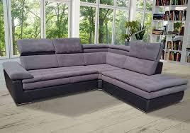 canapé d angle chez atlas meubles atlas canape dangle canapé idées de décoration de