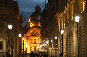 bucharest romania among cheapest cities to vacation in fortune