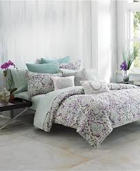 100 Cotton Queen Comforter Sets 321 Best Bedding Images On Pinterest 3 4 Beds Bed U0026 Bath And