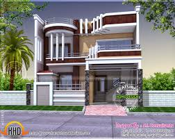 traditional architecture exterior images home design plus asian large size of invigorating may kerala home design as wells as internal as wells as plans