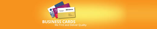 Singapore Business Cards 1 Express Cheap U0026 Instant Name Card Printing Services Singapore