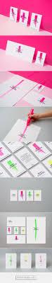 design de les 25 meilleures idées de la catégorie designinspiration sur