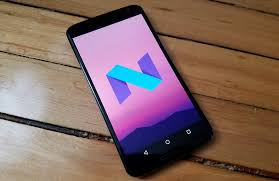 android optimizing app android n feature spotlight updated compiler means no more