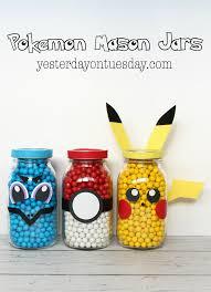 7 pokémon party ideas yesterday on tuesday