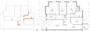 interior design bologna idee di design per la casa