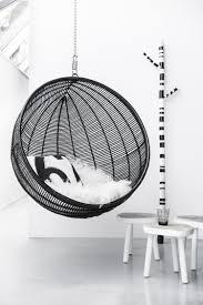 Designer Hangesessel Mit Gestell 20 Hängesessel Für Draußen Und Drinnen Platz Zum Relaxen