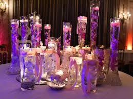 budget fleurs mariage composition florale mariage décoration table mariage