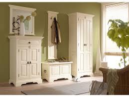 flur dielenmã bel wohnzimmerz flur garderobe with garderobenset flur garderobe
