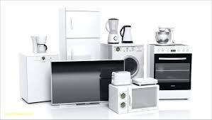 location materiel de cuisine location materiel cuisine materiel de cuisine frais location
