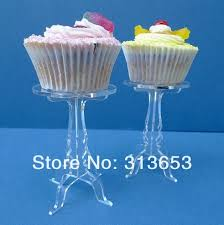 acrylic cake stands pan lid picture more detailed picture about cake pan acrylic