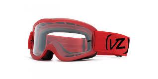von zipper motocross goggles vonzipper sizzle prescription motocross goggles sportrx