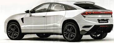 suv lamborghini 700 hp lamborghini suv to be unveiled in 2012 u2013 rumor u2013 ed bolian