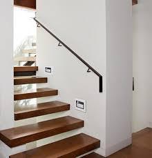 led treppe wandeinbauleuchten fã r treppen 100 images best 25 led