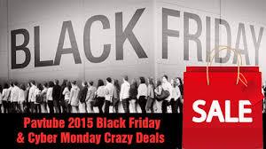 best bluer ray 3d black friday deals 2016 blog