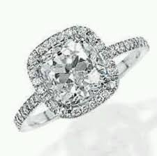 reset wedding ring square wedding ring 72 best ring reset images on jewelry