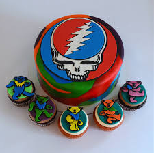 grateful dead birthday card alanarasbach com