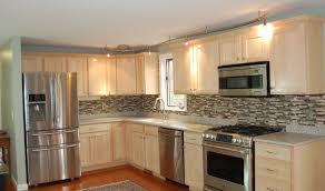 100 birch kitchen cabinets kitchen room design aspen grey