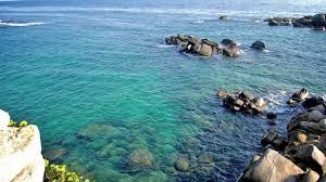 Top 25 Best San Juan by 40 Best Beach Vacation Spots In The World Traveleering